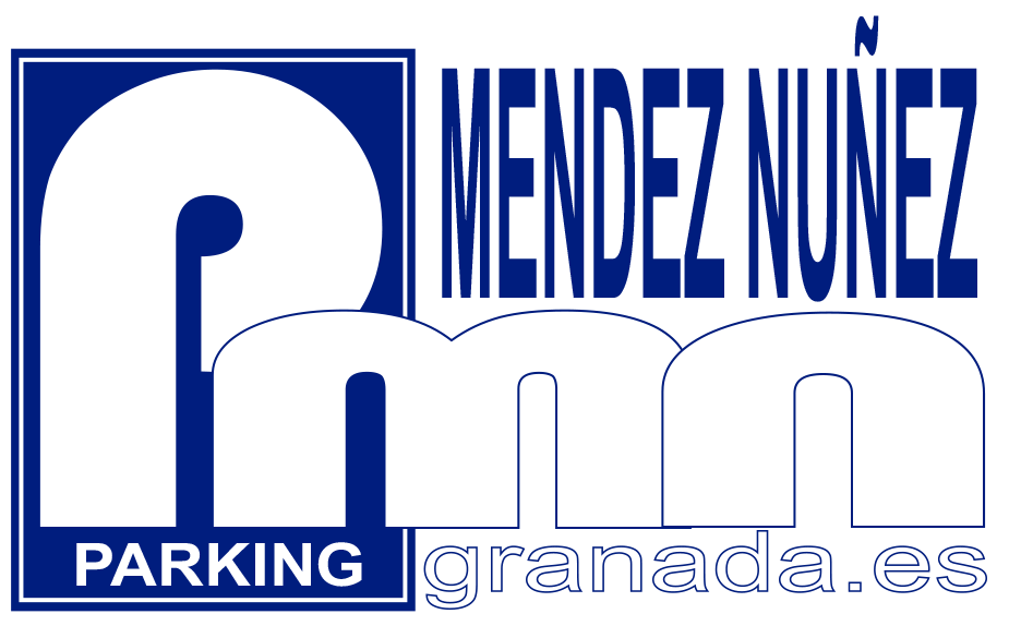 Parking Mendez Nuñez