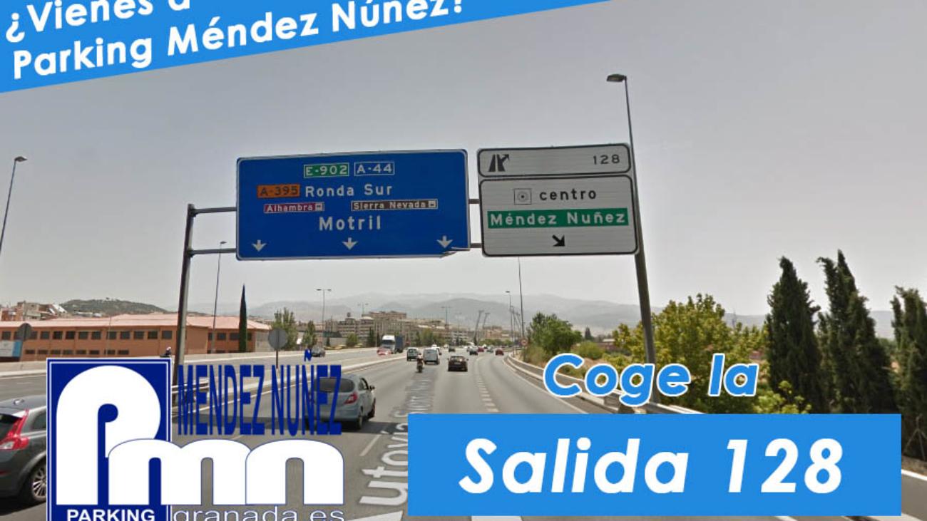 salida12823