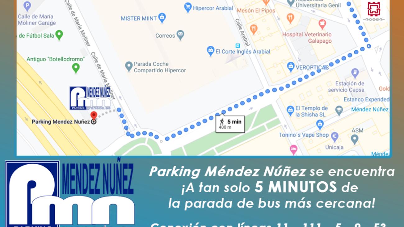 conexion-bus